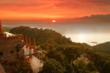 Hotel Deal Costa Rica