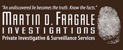 Charlotte Private Investigators