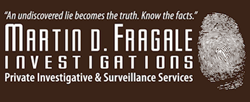 Charlotte Private Investigators