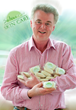 John Davidson, Managing Director of Skin Salveation