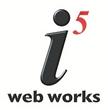 i5 web works