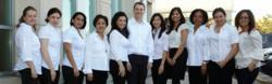 Brampton Dentists and Dental Staff