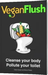 Vegan Flush