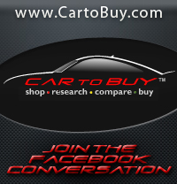 Car To Buy logo