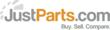 Sell and Buy Car Parts and Truck Parts on JustParts.com