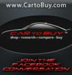 Car To Buy Adds Dealership Review Capability to Website