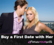 Name Your Price Dating