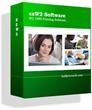 EzW2 Tax Preparation Software Accommodates Form Filing Procrastinators...