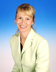 Lori Cantrell, VP of Marketing, Yield Engineering Systems, Inc. (YES)