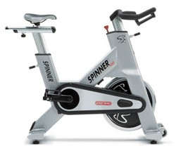 Star Trac And Schwinn Released Their New Models Of