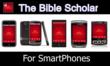 Bible Scholar for SmartPhones