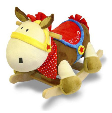 rocking horse specialty store predicts top selling toddler rocking toys for christmas. Black Bedroom Furniture Sets. Home Design Ideas