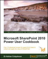 Power To The People Microsoft Sharepoint 2010 Power User. Social Media Marketing Report. Ecommerce Web Templates Free Download. Free Photo Holiday Card Templates. Housing Loan Interest Rate Cdma Evdo Network. Coconut Oil For Weight Loss Reviews. Top Malpractice Lawyers John Glover Insurance. Tigerdirect Credit Card Periodic Table Display. Virginia Garcia Dental Clinic