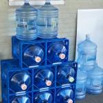 Dierolf Water Supply