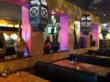 custom pieces and decor for Mexican restaurants, lighting, pendants, tables