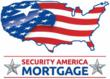 VA Home Loans, FHA Loans, and Mortgage Refinance for Veterans