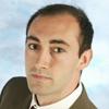 Garrett Puckett - Security America Mortgage, Inc. - Veteran VA Home Loan Specialist - Houston, TX & Florida