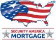VA Home Loans, FHA Loans, and Mortgage Refinance for Veterans