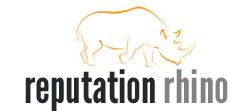 Reputation Rhino - Online Reputation Management Solutions Company