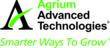 Agrium Advanced Technologies Launches Square Foot Advantage Calculator