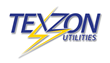 Texzon Utilities Broadens Capabilities for Church Electricity with...