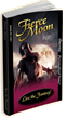 Fierce Moon - personalized werewolf romance from BookByYou.com