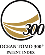 Ocean Tomo 300® Patent Index (OTPAT) Announces New Constituent Companies in Ninth Year of Trading