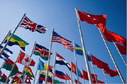 TIEonline offers the largest selection of K-12 overseas teaching jobs in the world.