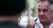 Tony Sirico as Rocco in Family On Board