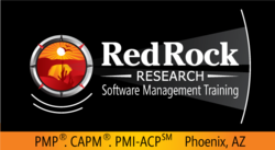 PMP Exam Prep Boot Camp Phoenix, AZ