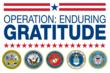 Operation: Enduring Gratitude - 1ST Annual Veteran's Fishing Trip