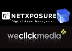 digital asset management mediapro