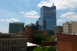 Government Contracts in North Carolina