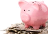 Get $10 when you sign up for BeFrugal.com Cash Back