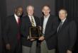 Rochester Software Associates Xerox Partner of the Year Award