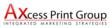 Axcess Print Group - Las Vegas Commercial Printer