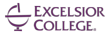 Excelsior College Assures Students Using Military Tuition Assistance (TA) Program 'We've Got Your Back'