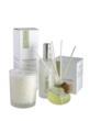 New O&CO. Home Fragrance