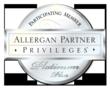 Platinum Plus Botox Provider San Diego