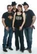 Trailer Radio Band Photo
