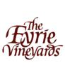 The Eyrie Vineyard's logo