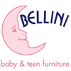 Bellini Baby & Teen Furniture Stores