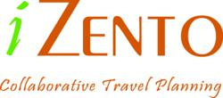 iZento Travel Technology - Collaborative Travel Planning