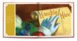 custom childrens books, childrens books, christmas gifts