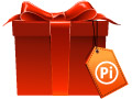 Internet Marketing Giveaway from Portent, Inc.