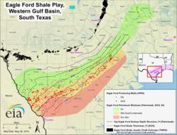 Sell Oil and Gas Royalty and Mineral Rights