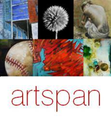 Artspan.com