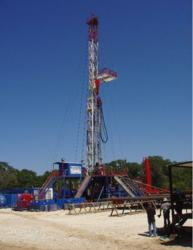 invest in oil and gas royalty and mineral rights in Texas