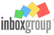 Inbox Group Email Marketing Services