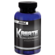 Swole® Sports Nutrition Releases their New Creatine Powerhouse...